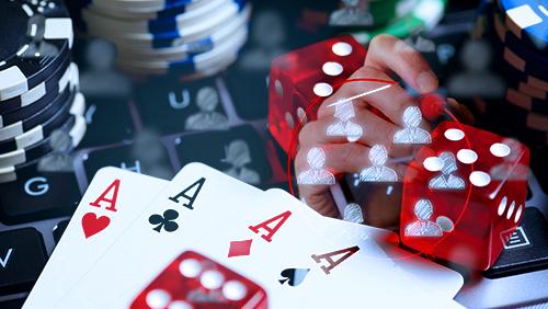 Best New Online Casinos