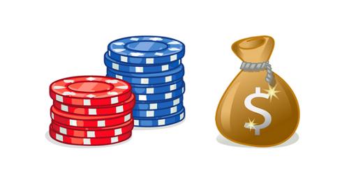 Best Real Money Online Casinos