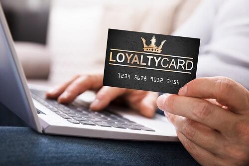 best Loyalty Programs