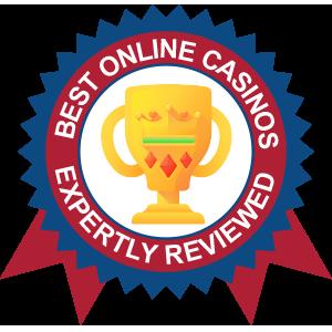 Latest Internet Casino Lobby Guides 2021