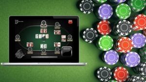 online-poker-casinos