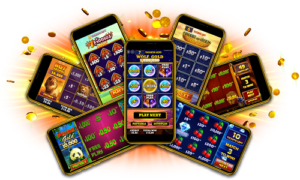 mobile-scratch-cards