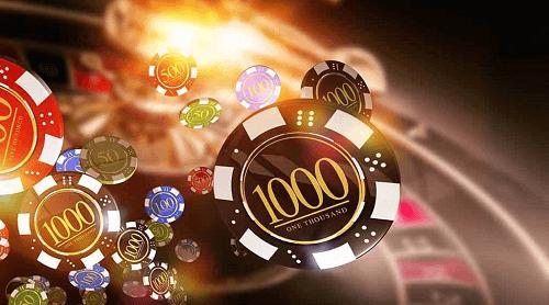 How Casino Bonuses Work